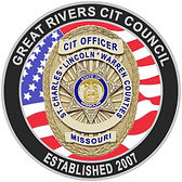Great Rivers Logo (New) 2018.JPG