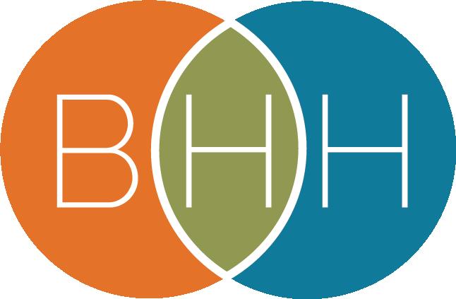 bhh_logo_final