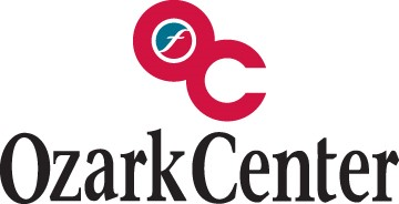 Ozark Center