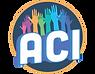 ACI%20Alternative_edited.png