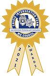 2021 Awards Logo.jpg