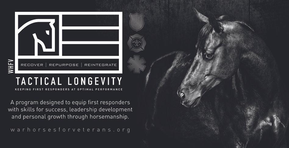 Tactical Longevity Graphic_Banner - Proo