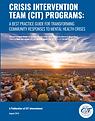 CIT Intl Guide.png