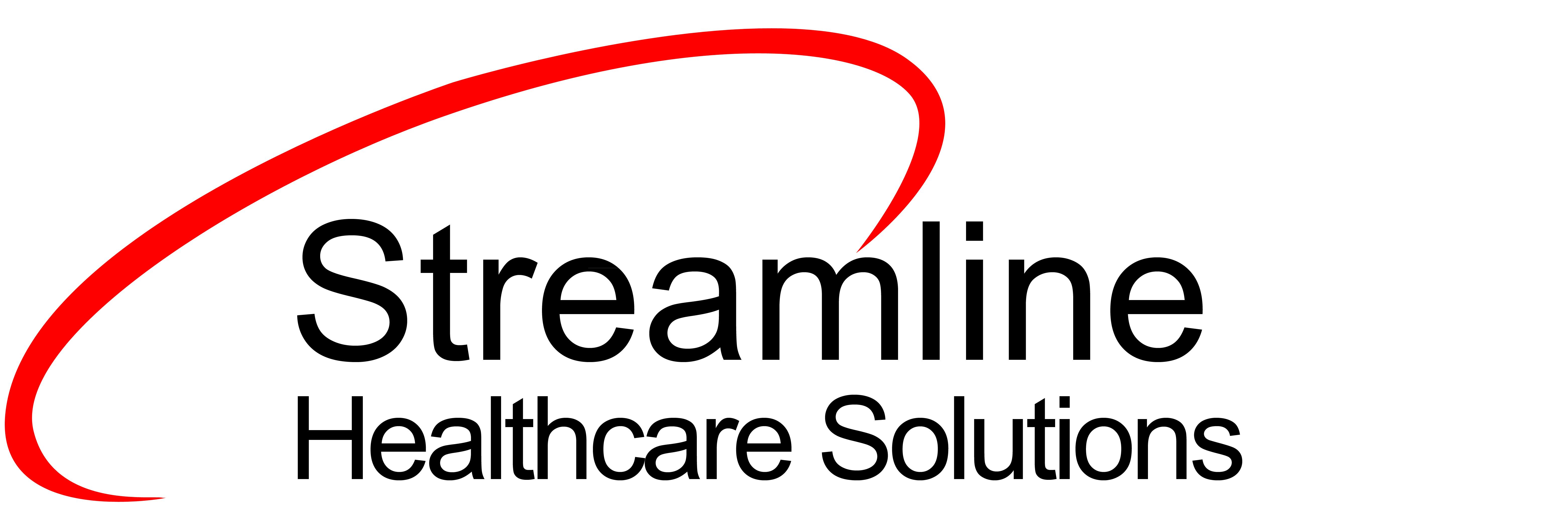 streamline_master_logo