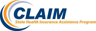 claim_med (1)
