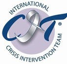 CIT International logo.jpg