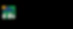 02a57f75-0f06-4130-8a62-77923c958c33-Com