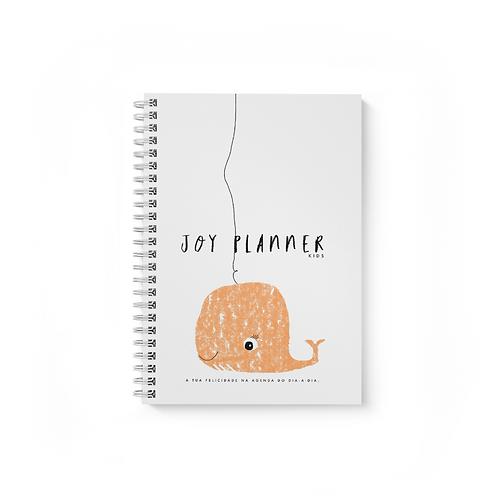 Joy Planner Kids