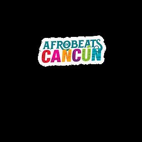 Cancun Mexican Logo PNG PLAIN.png