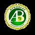 Afrobeats Production Logo PNG.png