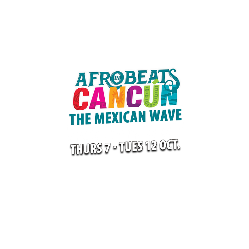 Cancun Mexican Logo.png