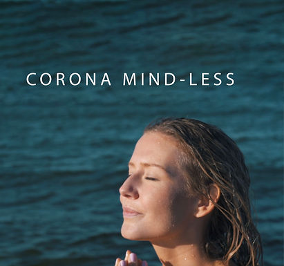 Corona - mindless #2, lydmeditation