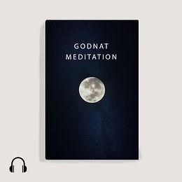 Godnat Meditation - Skorstensfejeren