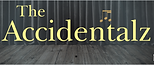 Accidentalz Banner.png
