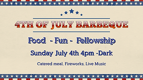 4th of July Barbeque.png