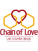Chain of Love.png
