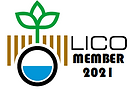 LICO-MEMBER-2021-small.png