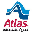 Glacier State is an Atlas Interstate Agent