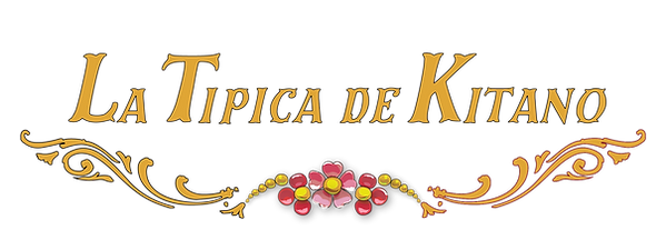 Titulo La Tipica-04.png
