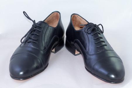 Zapatos2018-23.jpg