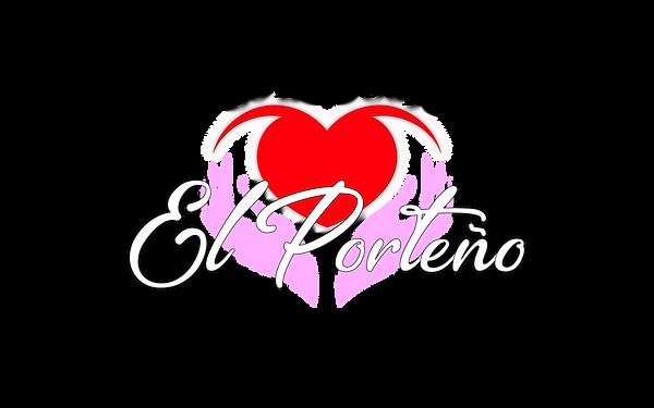 Corazon El Porteno-01.png