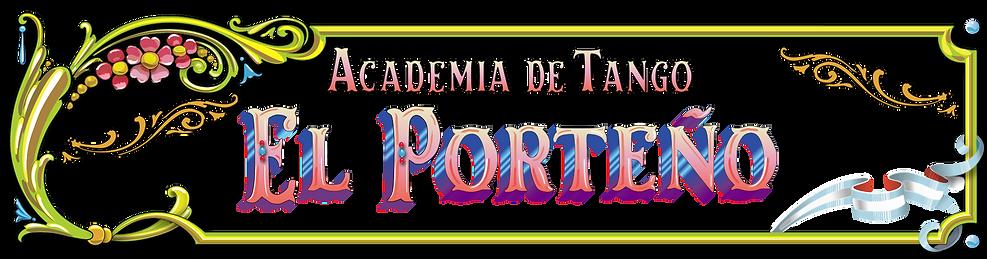 El Porteno HP-01.png