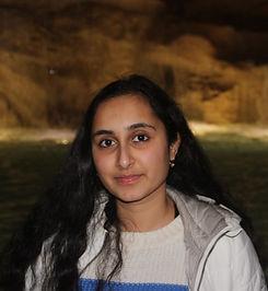 IMG_6226 - Shivani Singh.jpg