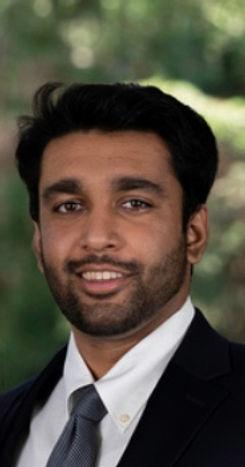 IMG_0463 - Shilvaan Patel.jpg