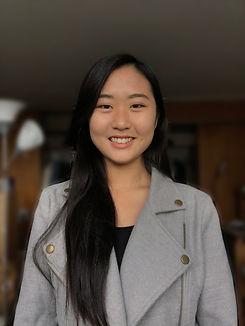 semi professional pic - Nabeen Chu.JPG