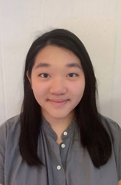 eekaheadshot_christine - Christine Wu.jp