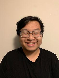 unnamed (3) - Jason Chen.jpg