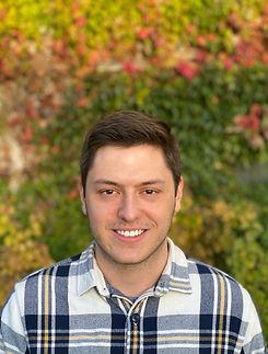Mark Bodik Picture - Mark Bodik.jpg