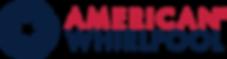 logo-american-large.png