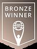 Clio Bronze Winner.png