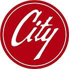 city-masonry-logo.jpg