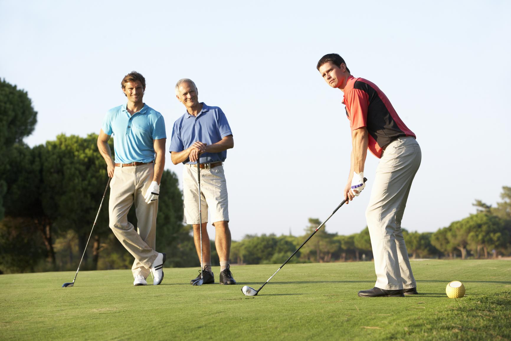 Golf_Vets_Sacramento_3