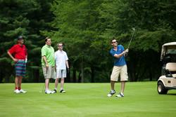 Golf_Vets_Sacramento_4