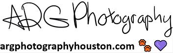 ARG Photography Houston