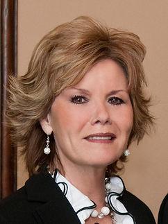 Cathy Matthews Secretary