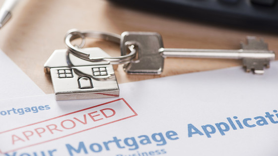 Mortgage MUSTS!