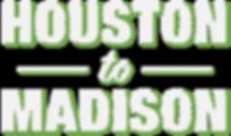 LLD_HoustonToMadison.png