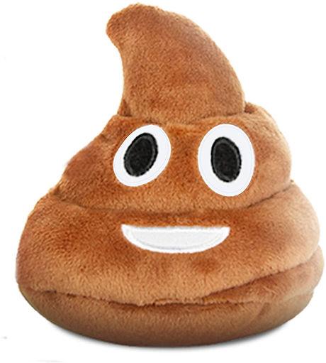 farting poop emoji 2.jpg