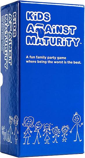 kids against maturity.jpg