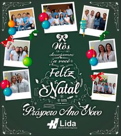 CARTÃO_NATAL_LIDA_2015