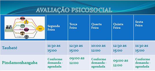 HORARIO_AVALIAÇÃO_PSICO.png