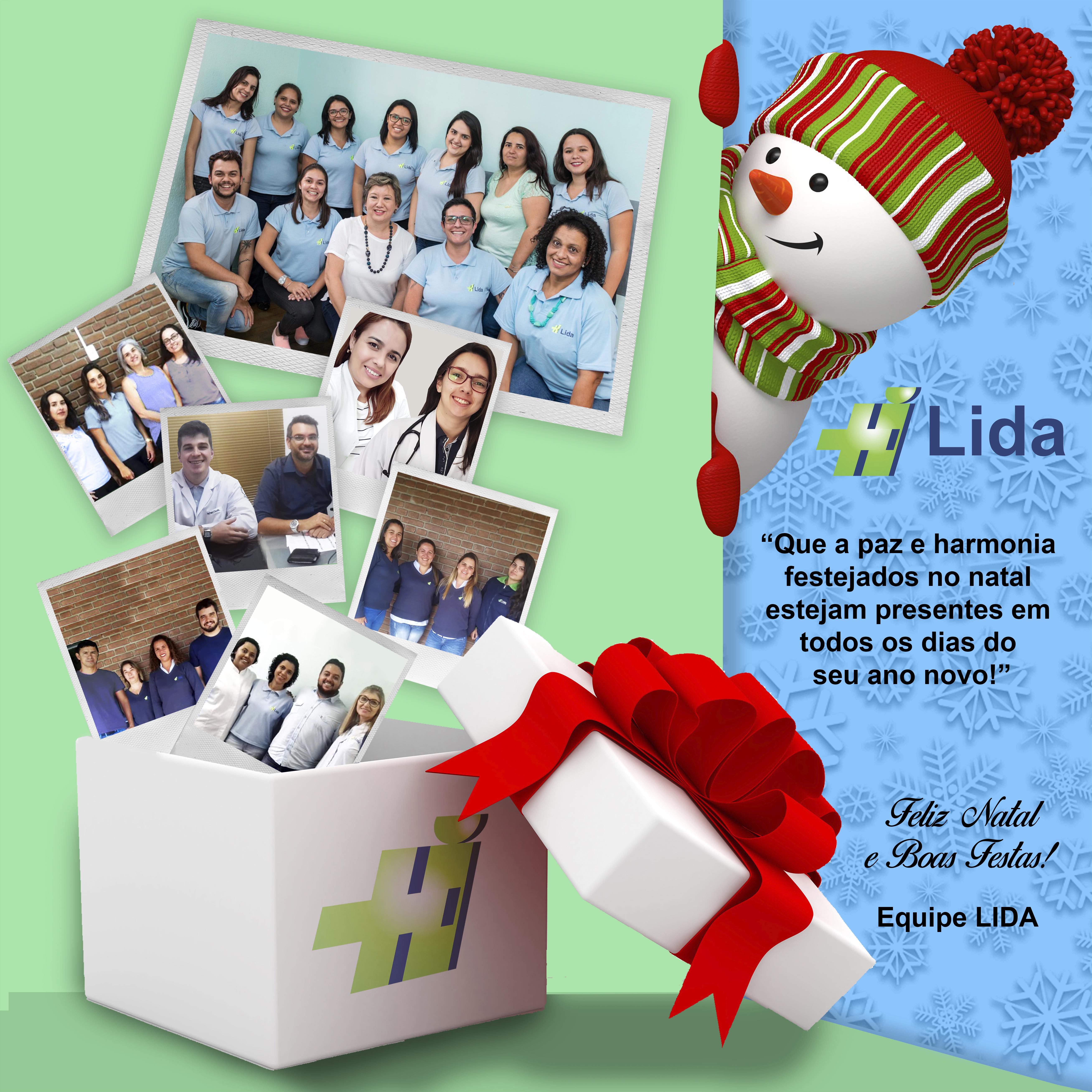 Cartão_de_Natal_LIDA_2018
