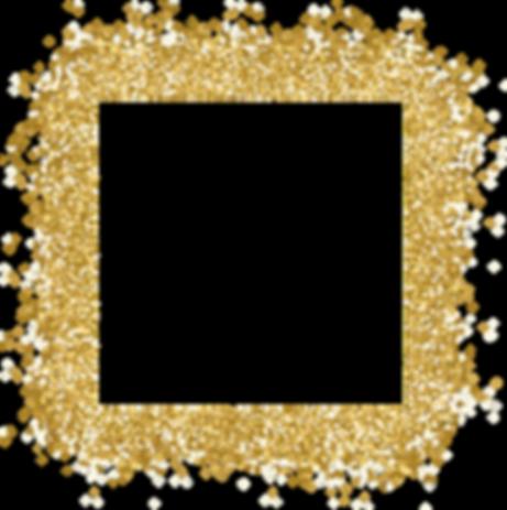 pngfind.com-gold-glitter-frame-png-24217