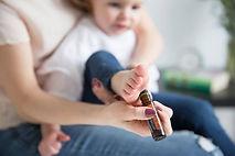 doterra-natural-medicine-baby.jpg