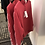Thumbnail: Wool Sweater in Pink or Raspberry