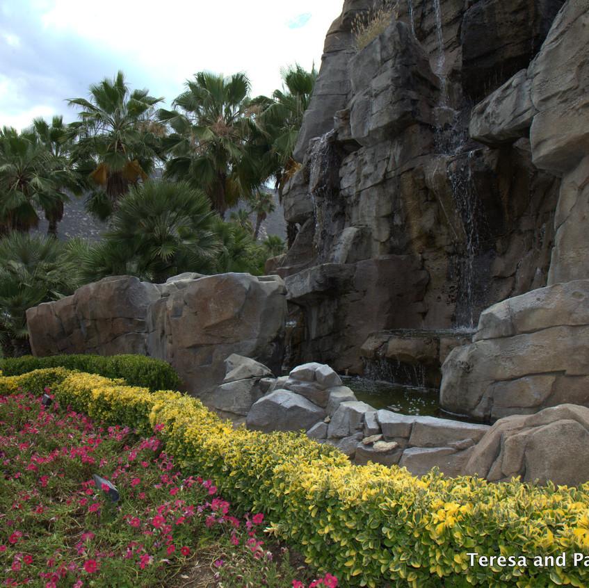 Welk Resorts San Diego, CA